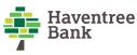 Haventree Bank logo
